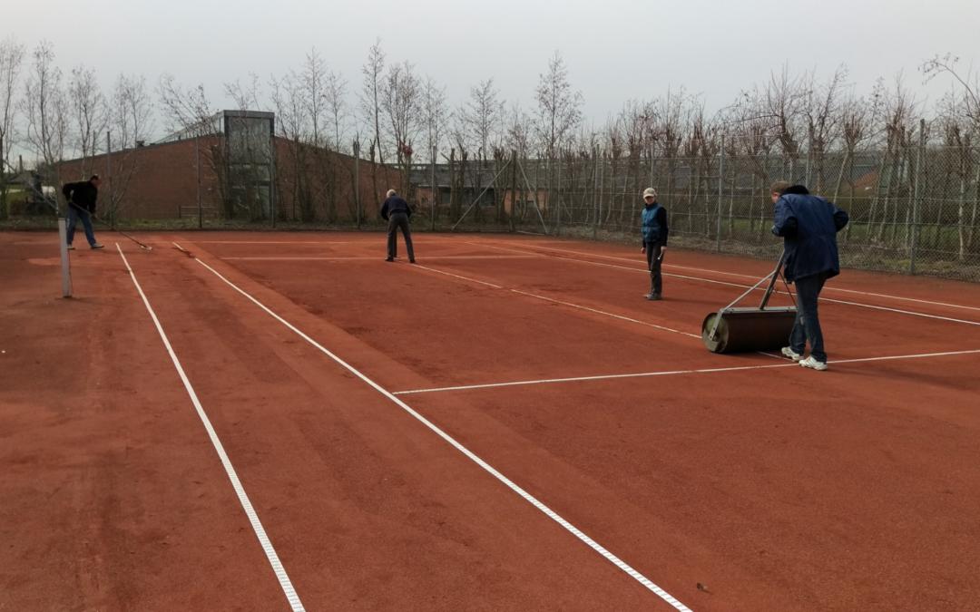 Ejby Tennisklub