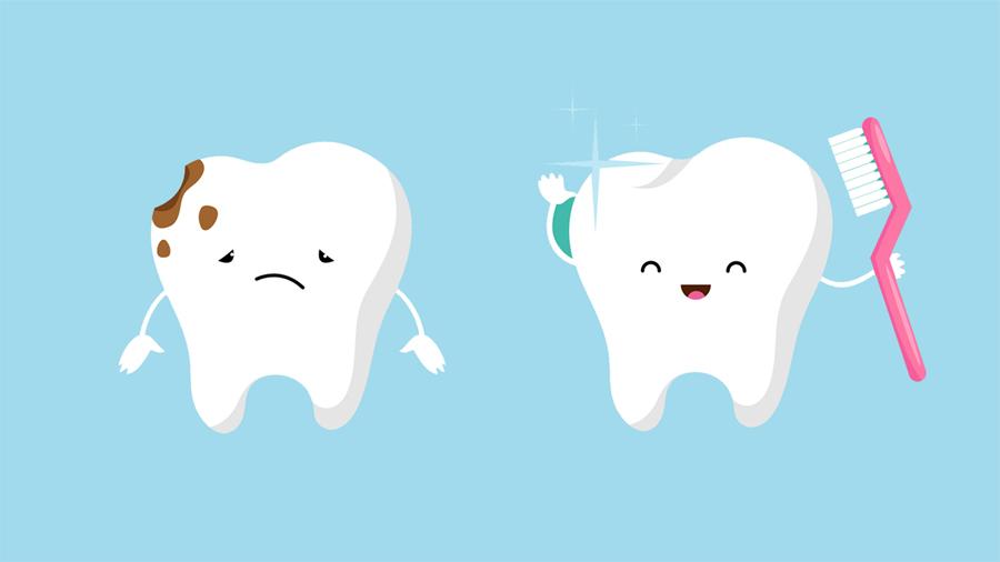 Tandklinik Fabian