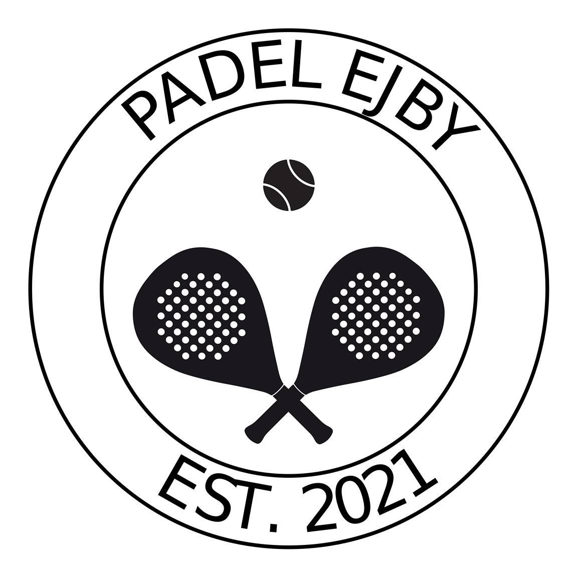 Ejby Padel har fået en Facebook-side